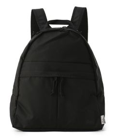 """THE BROWN BUFFALO / """"APOPO BACKPACK"""" バックパック"""