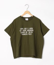 【先行販売】プリントTシャツ