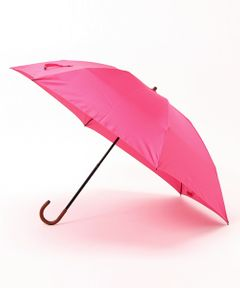WAKAO / 折りたたみ傘《ESTNATION EXCLUSIVE》