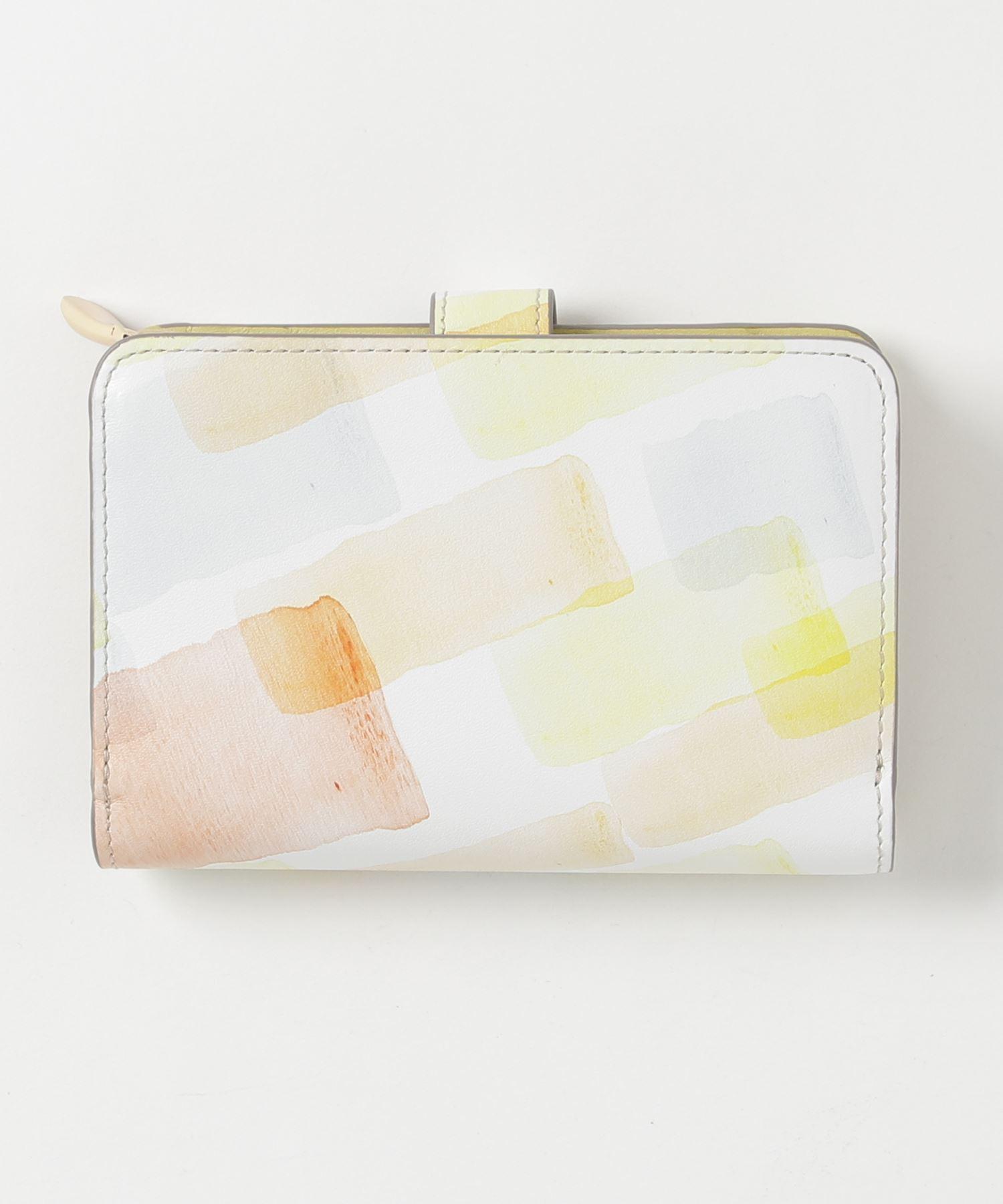 HMG-01/財布