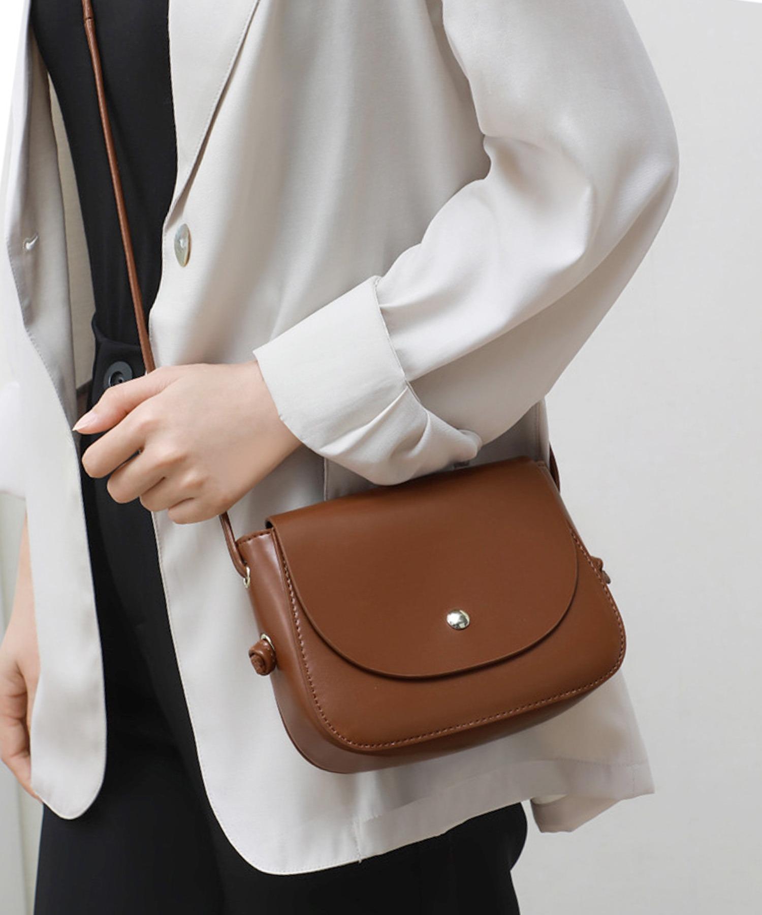 shopnikonikoのレディースバッグ