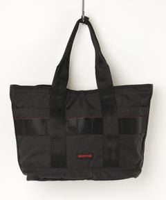 BRIEFING ブリーフィング / DISCRETE TOTE MW