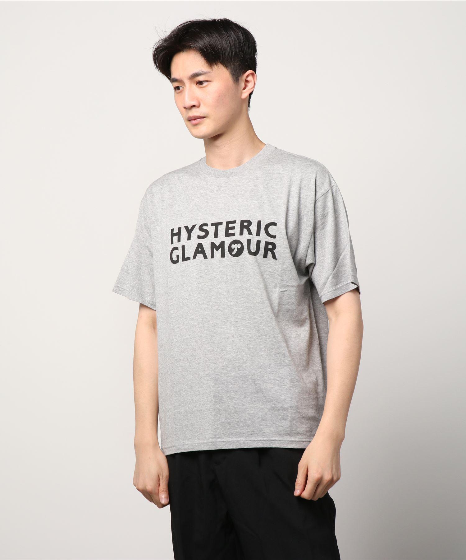 HYS SYMBOL Tシャツ