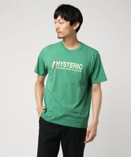 HYS ATHLETIC pt Tシャツ