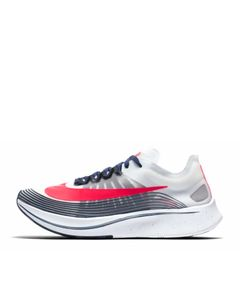 NIKE / ZOOM FLY SP スニーカー