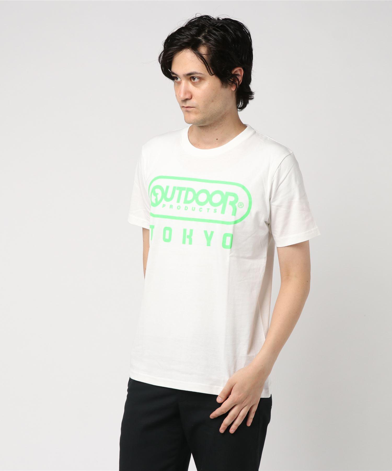 TOKYO Tシャツ