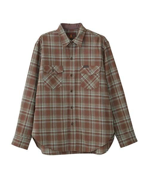 CPOシャツ