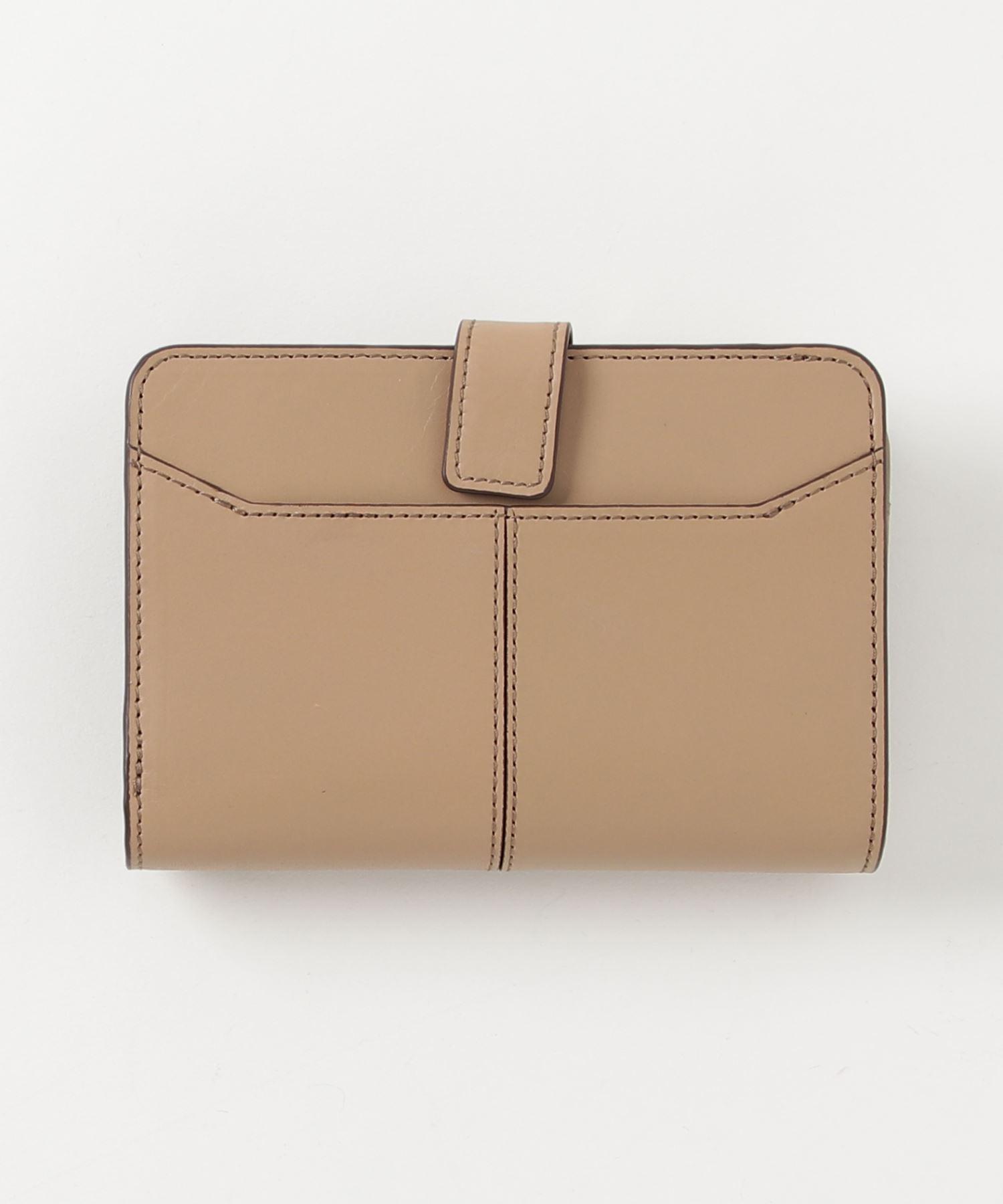HFW-01/財布