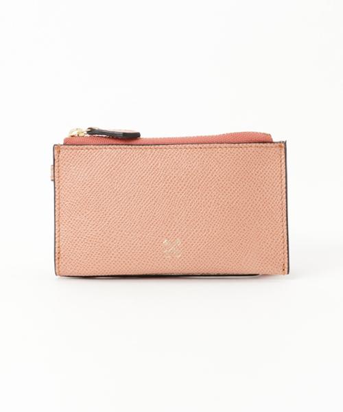 TCO-05/パスケース付財布