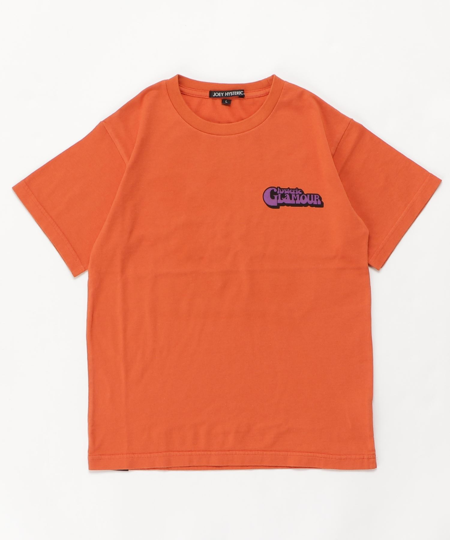 SPECTACULAR SOUNDS Tシャツ【L】