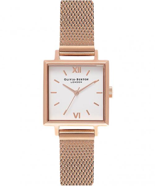 OLIVIA BURTON 腕時計