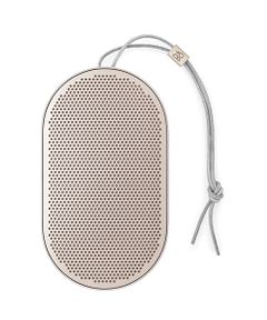 "BANG & OLUFSEN / ""BEOPLAY P2"" アクティブBLUETOOTHスピーカー"