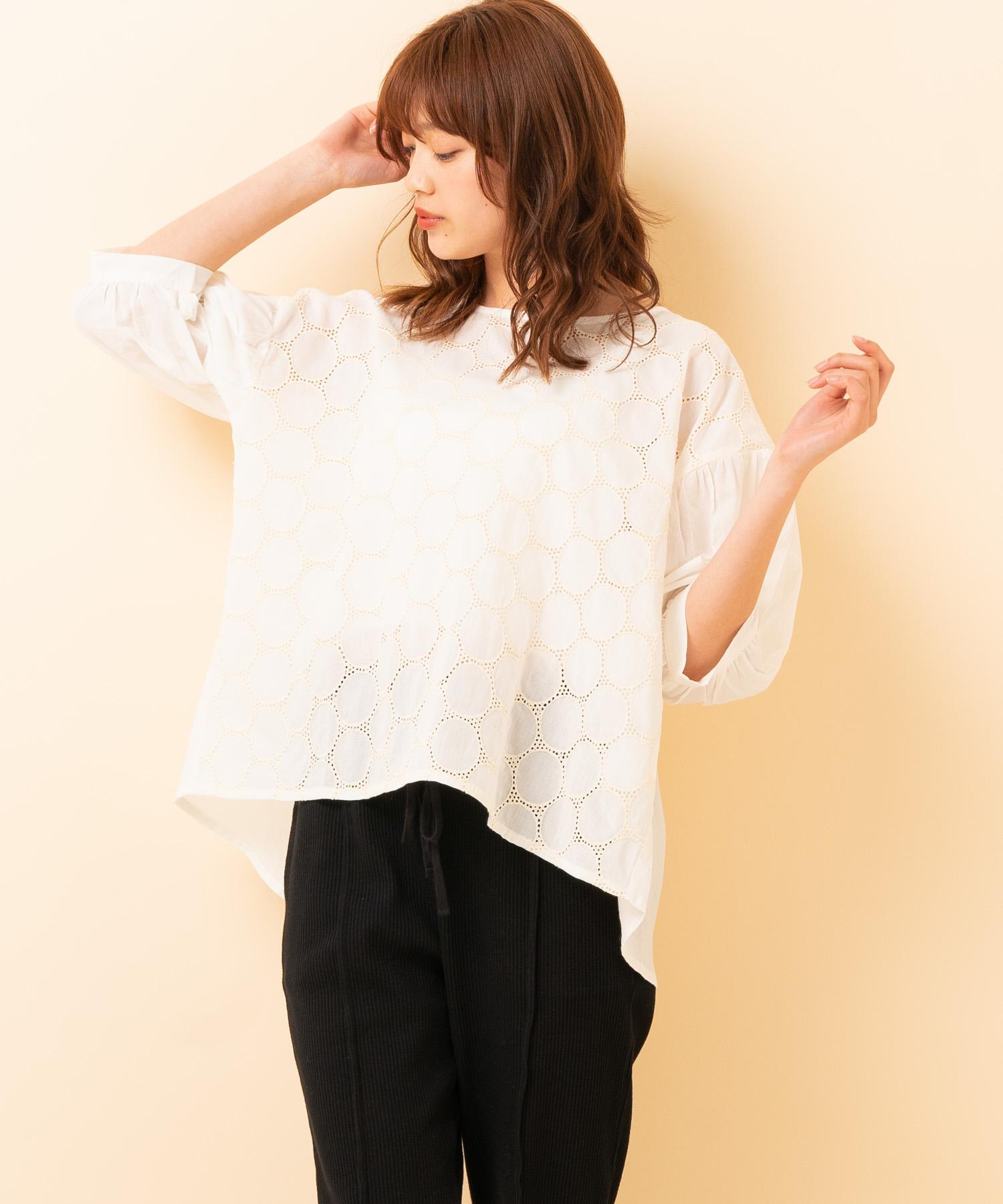 https://www.retro-girl.jp/item/41954608.html