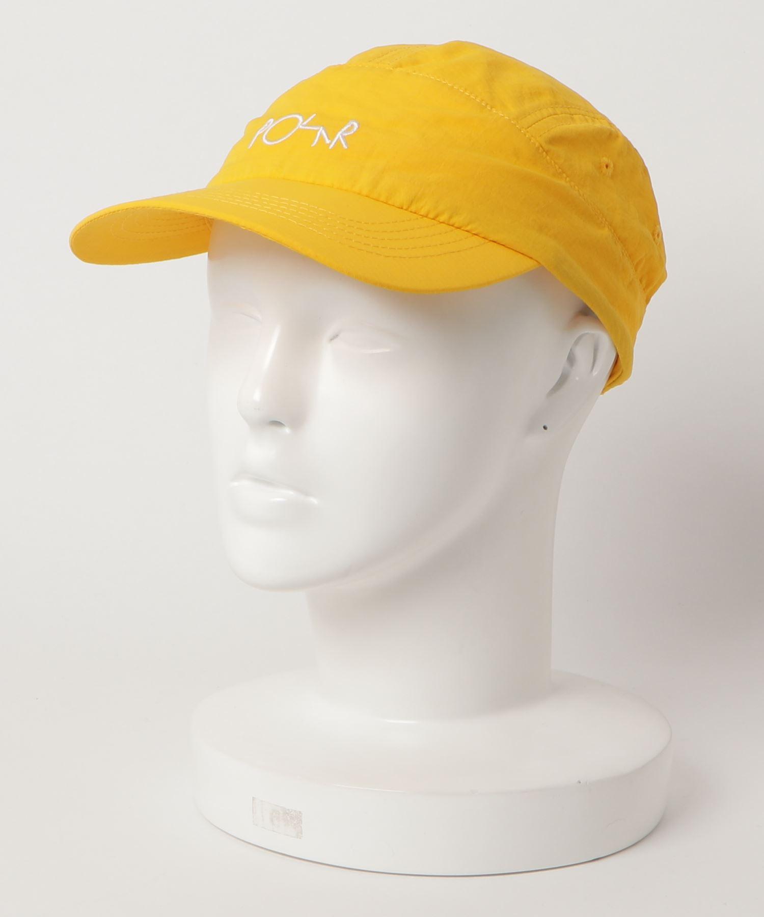 POLAR ポーラー / CAP