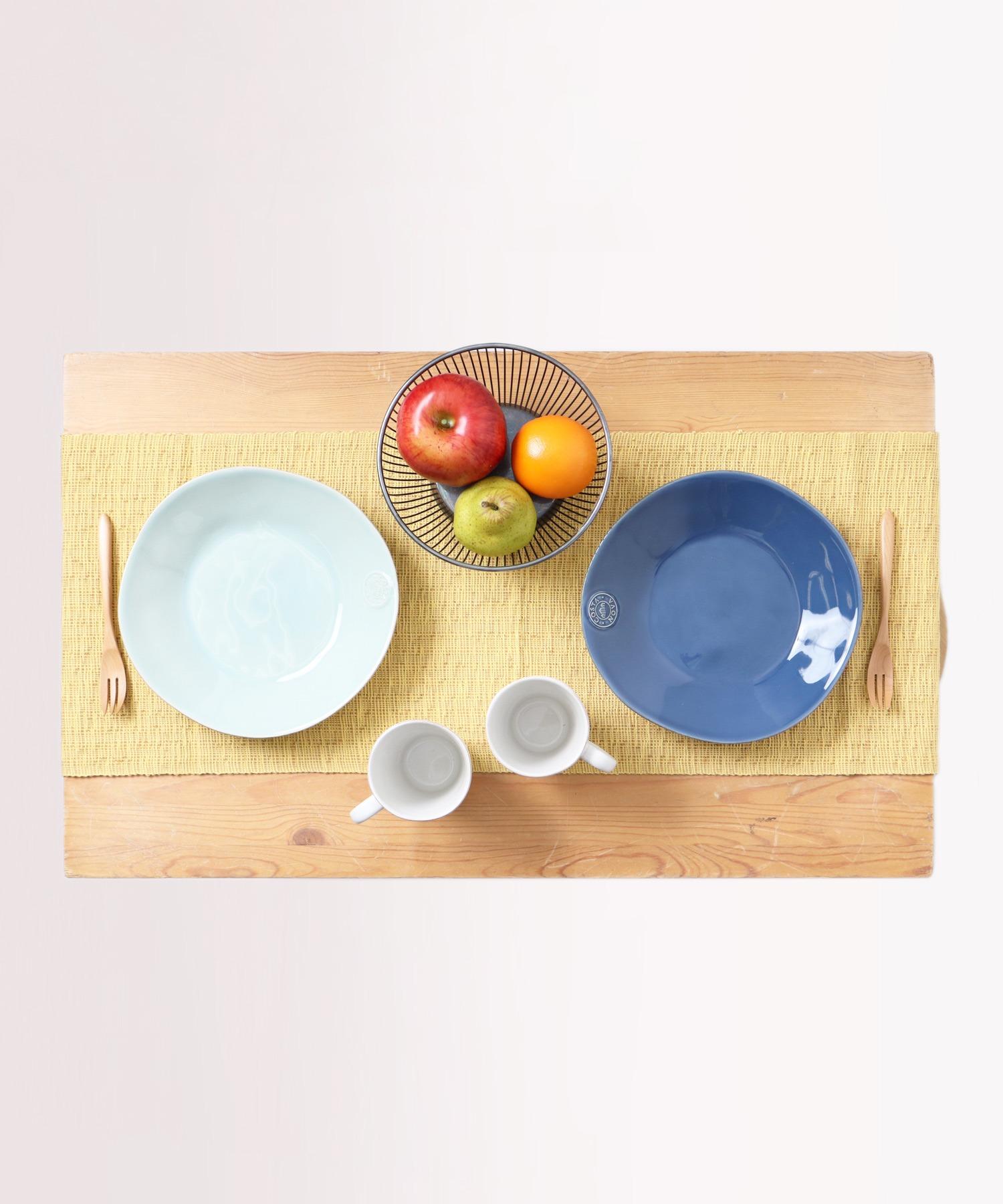 【 FRIENDSHILL / フレンズヒル 】タワラ テーブルランナー FRH・・