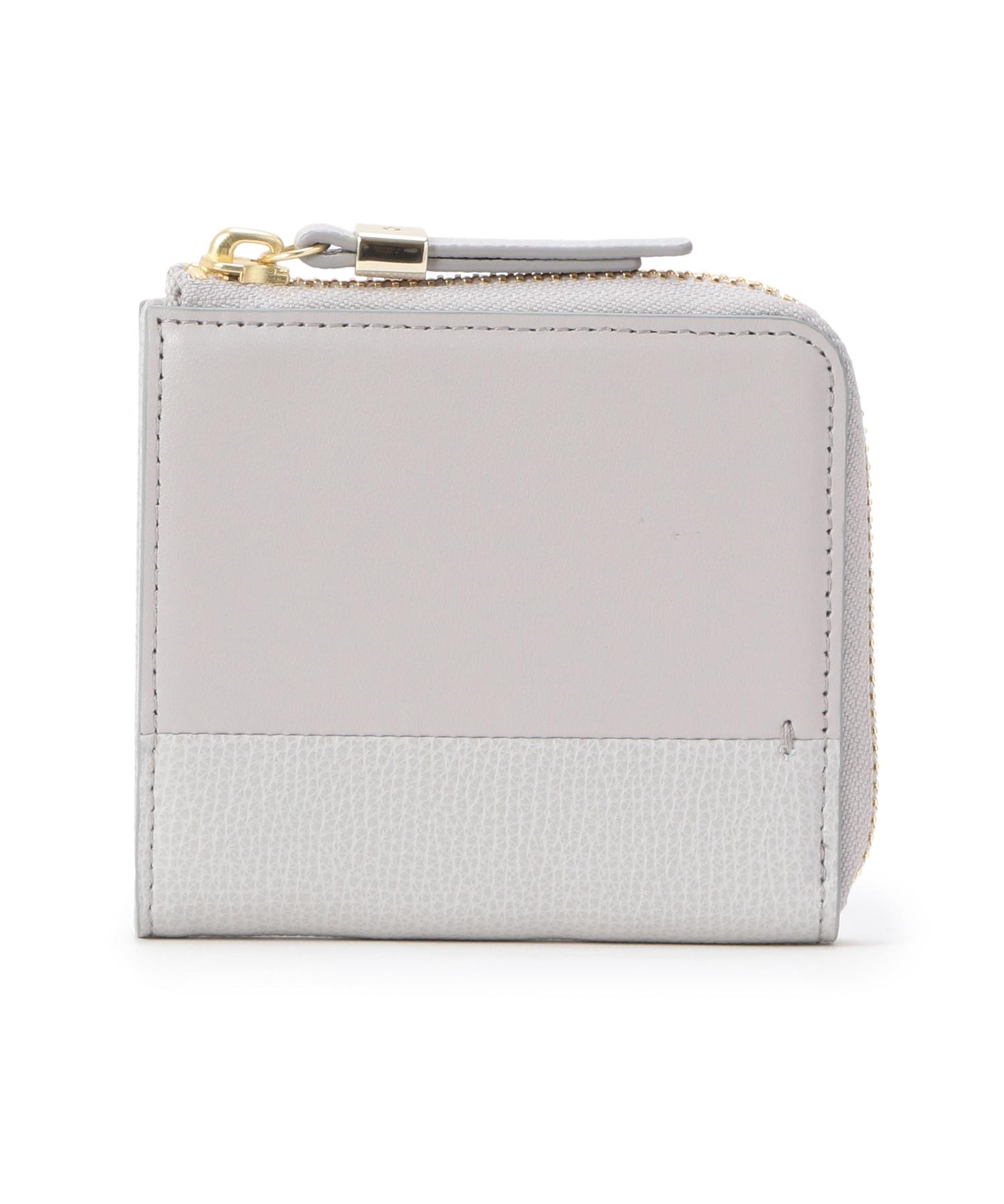 HBG-01/財布