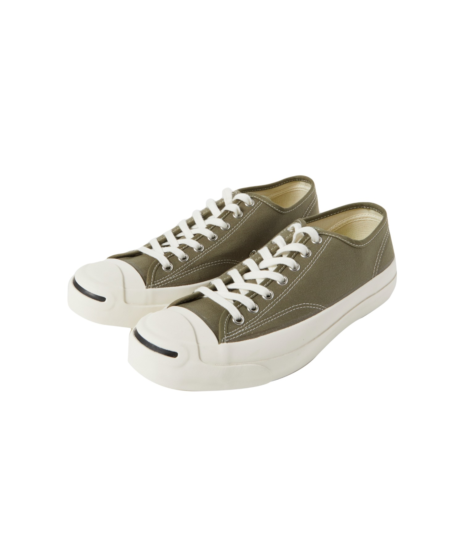 CONVERSE ADDICT【JACK PURCELL CANVAS】