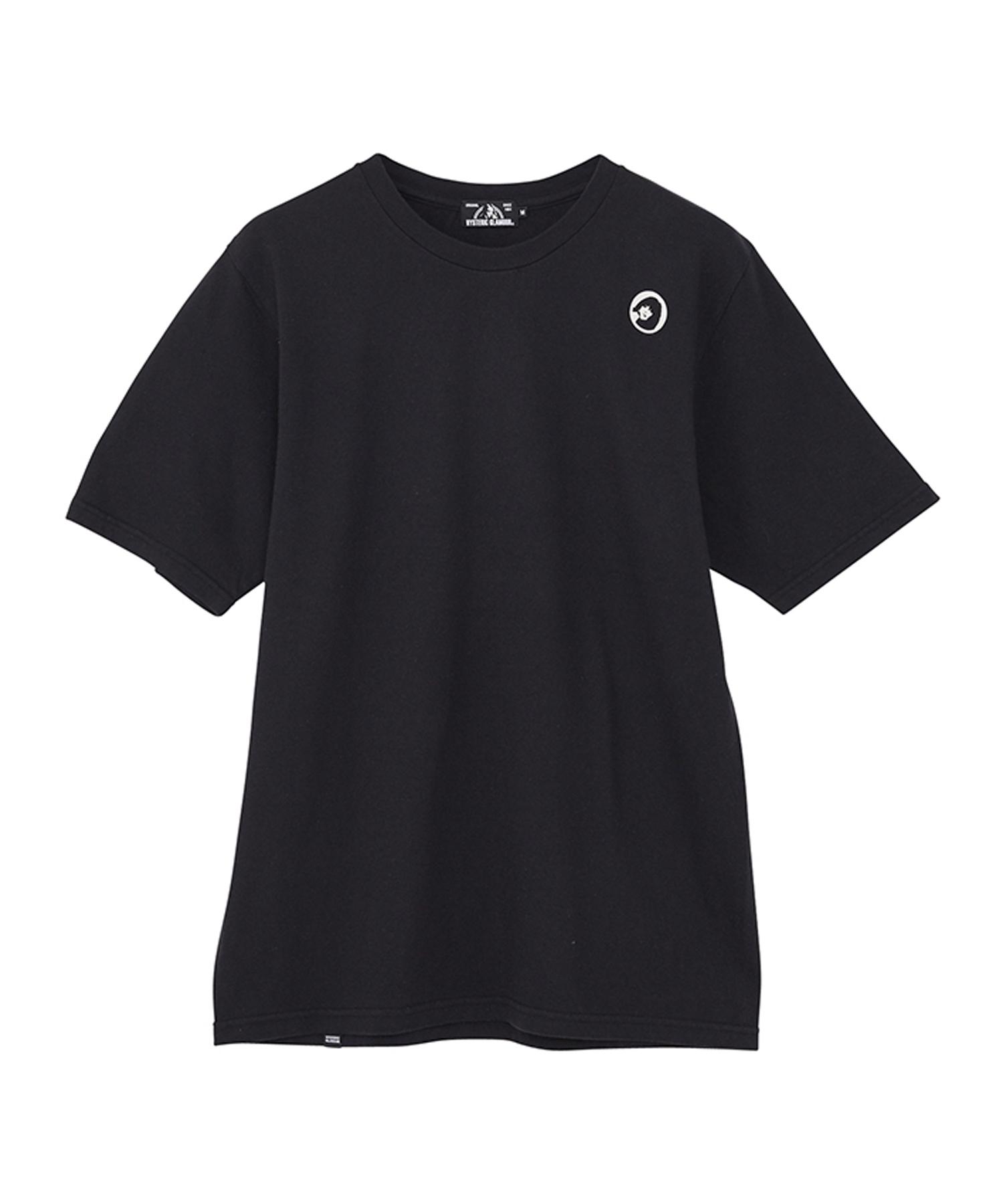 HYS SOUNDS SCRATCH Tシャツ