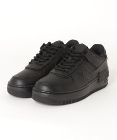 "NIKE / ""AIR FORCE 1 SHADOW"" スニーカー"