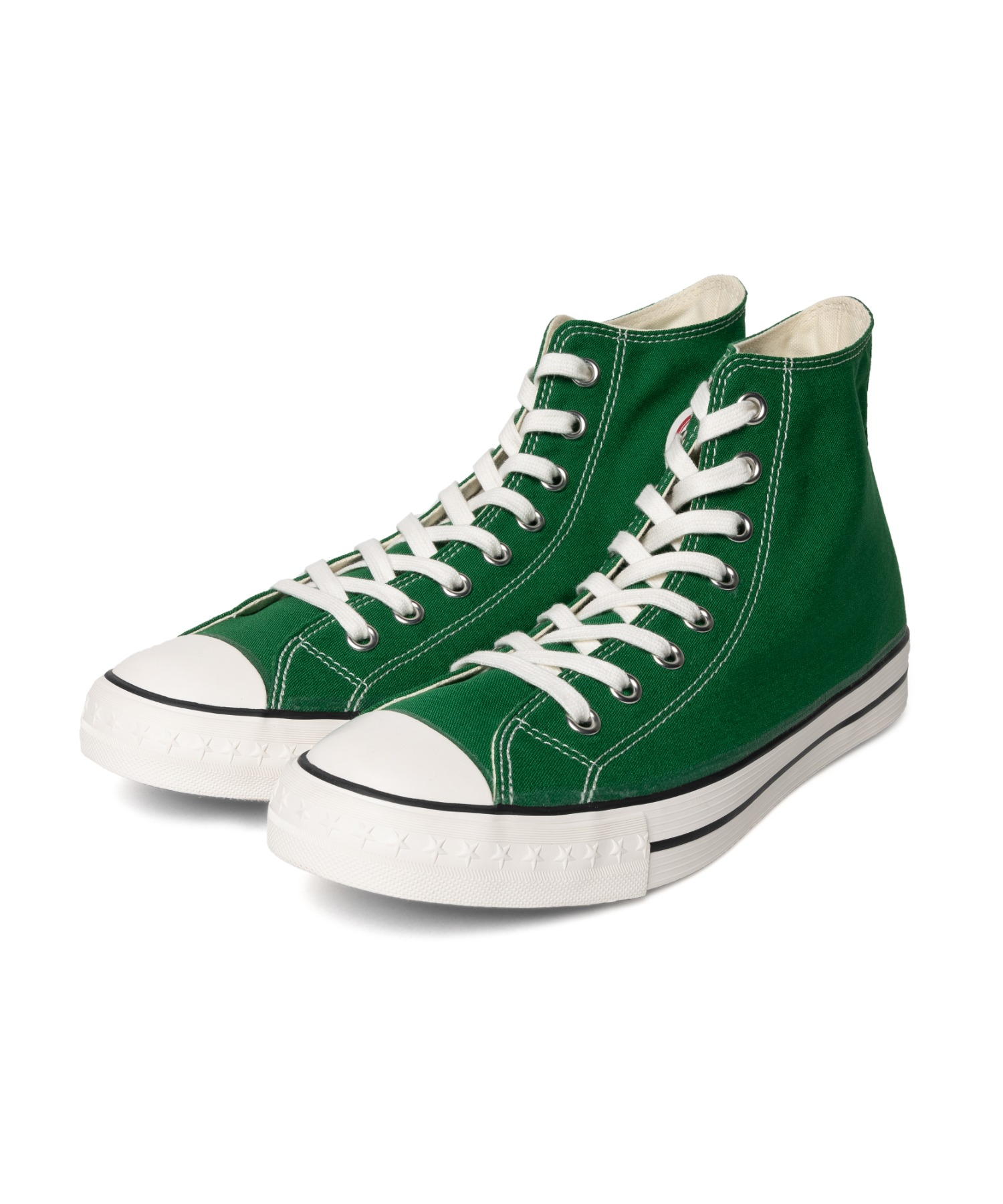 CONVERSE Addict 【COACH CANVAS HI】