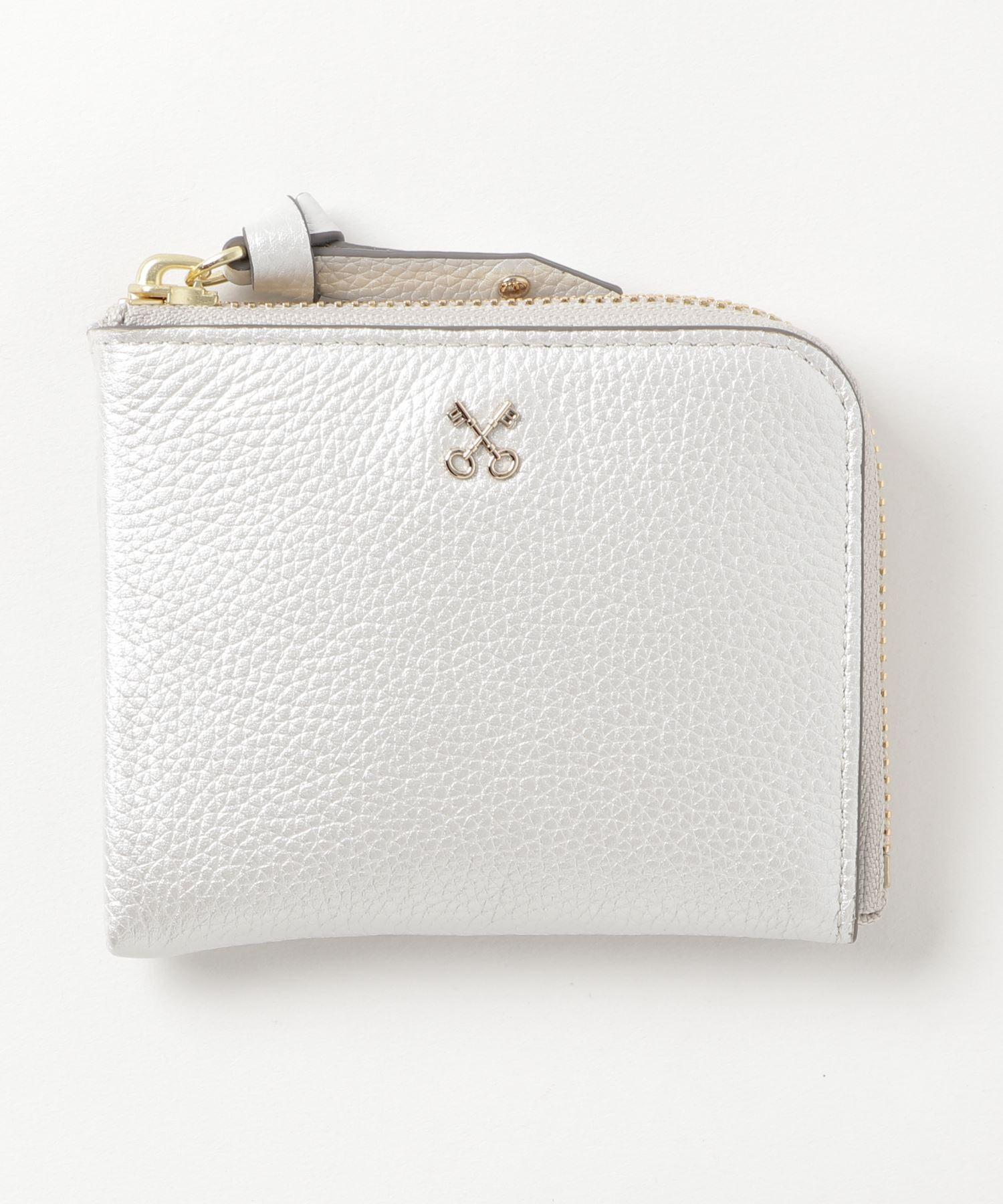 TXE-02/ミニ財布  コインケース