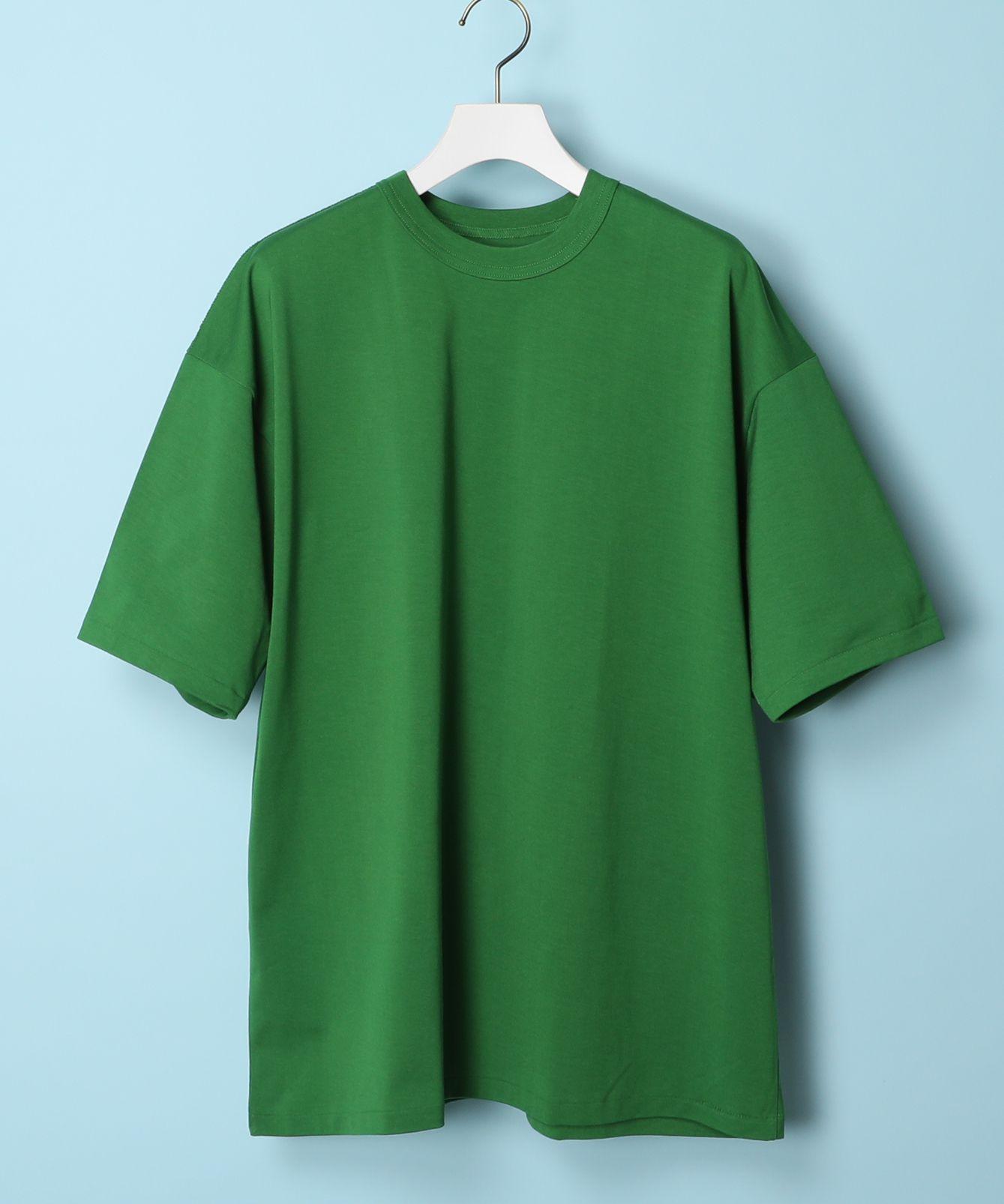 メゾンエウレカ MAISON EUREKA / パックTシャツ Giza Cotton S/S Pack Tee