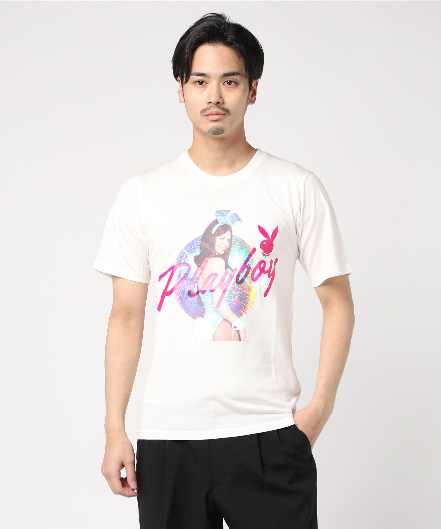 MISS HEATHER Tシャツ