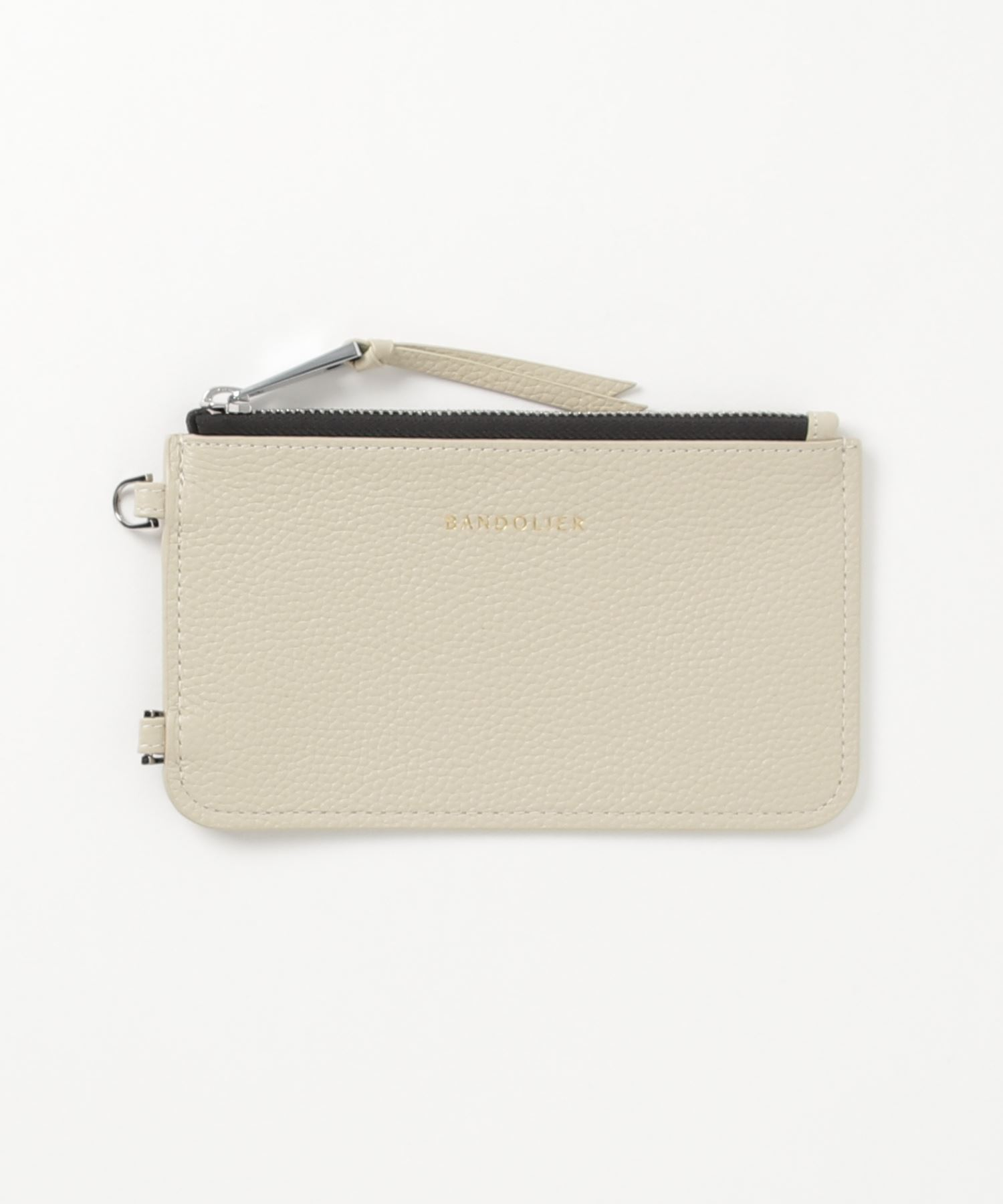 BANDOLIER EMMA POUCH FALL ONE