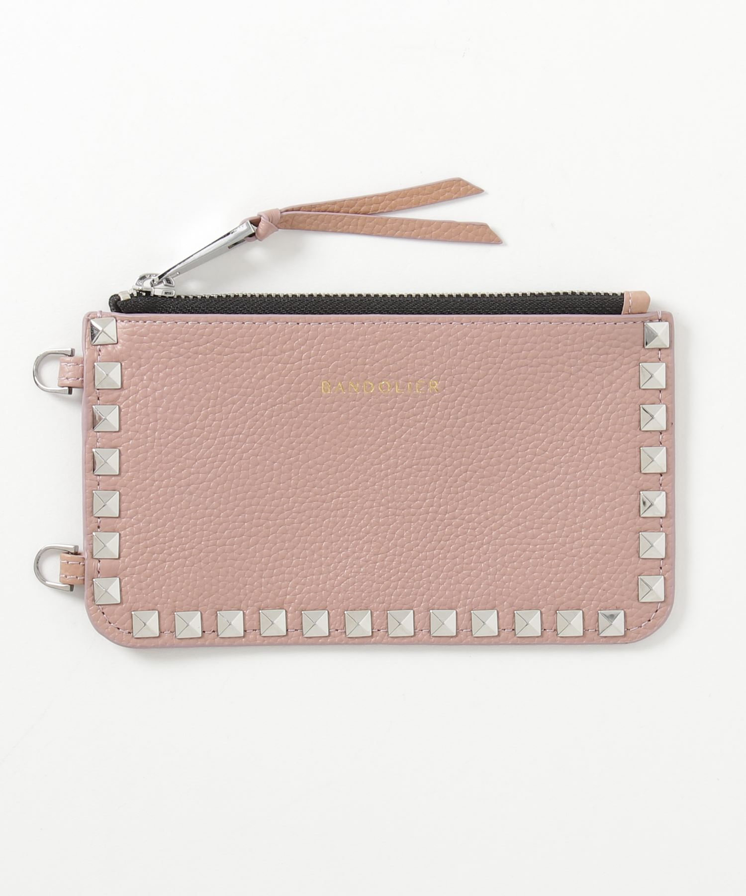BANDOLIER SARAH POUCH FALL ONE