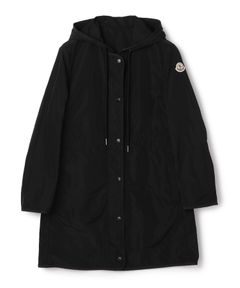 "MONCLER / ""GIUBBOTTO"" ロングコート"