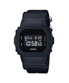 CASIO G-SHOCK DW-5600BBN-1JF
