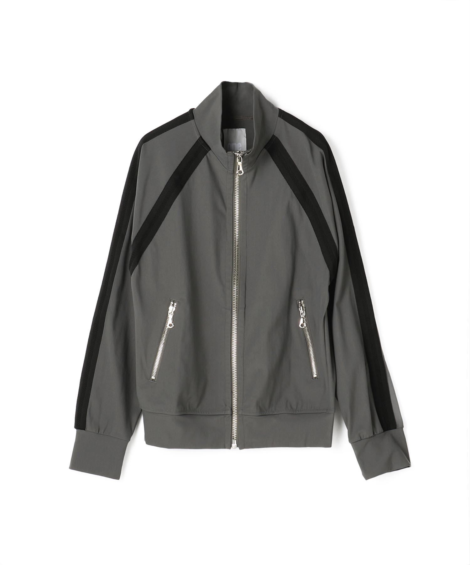 onegravity LINE TRACK JACKET