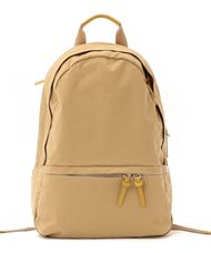 【PLUS LINE】UOP-03/リュック NYLON SIMPLE DAYPACK Sサイズ