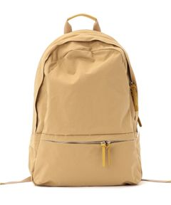 【旧モデル・PLUS LINE】UOP-04/リュック NYLON SIMPLE DAYPACK Mサイズ