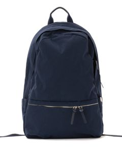 【PLUS LINE】UOP-04/リュック NYLON SIMPLE DAYPACK Mサイズ