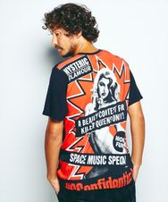 GREATEST SOUND ISSUE Tシャツ【8T4】