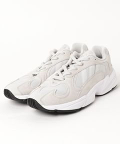 "ADIDAS ORIGINALS / ""YUNG-1"" スニーカー"
