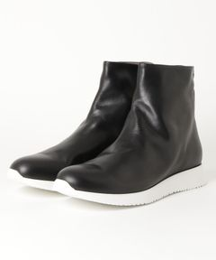 "GIANVITO ROSSI / ""CALF GLOVE"" スニーカー"
