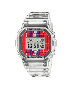 "CASIO G-SHOCK / ""DWE-5600KS-7JR KASHIWA SATO"" リストウォッチ"
