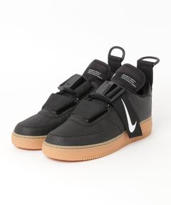 NIKE AIR FORCE 1 UTILITY (AO1531)
