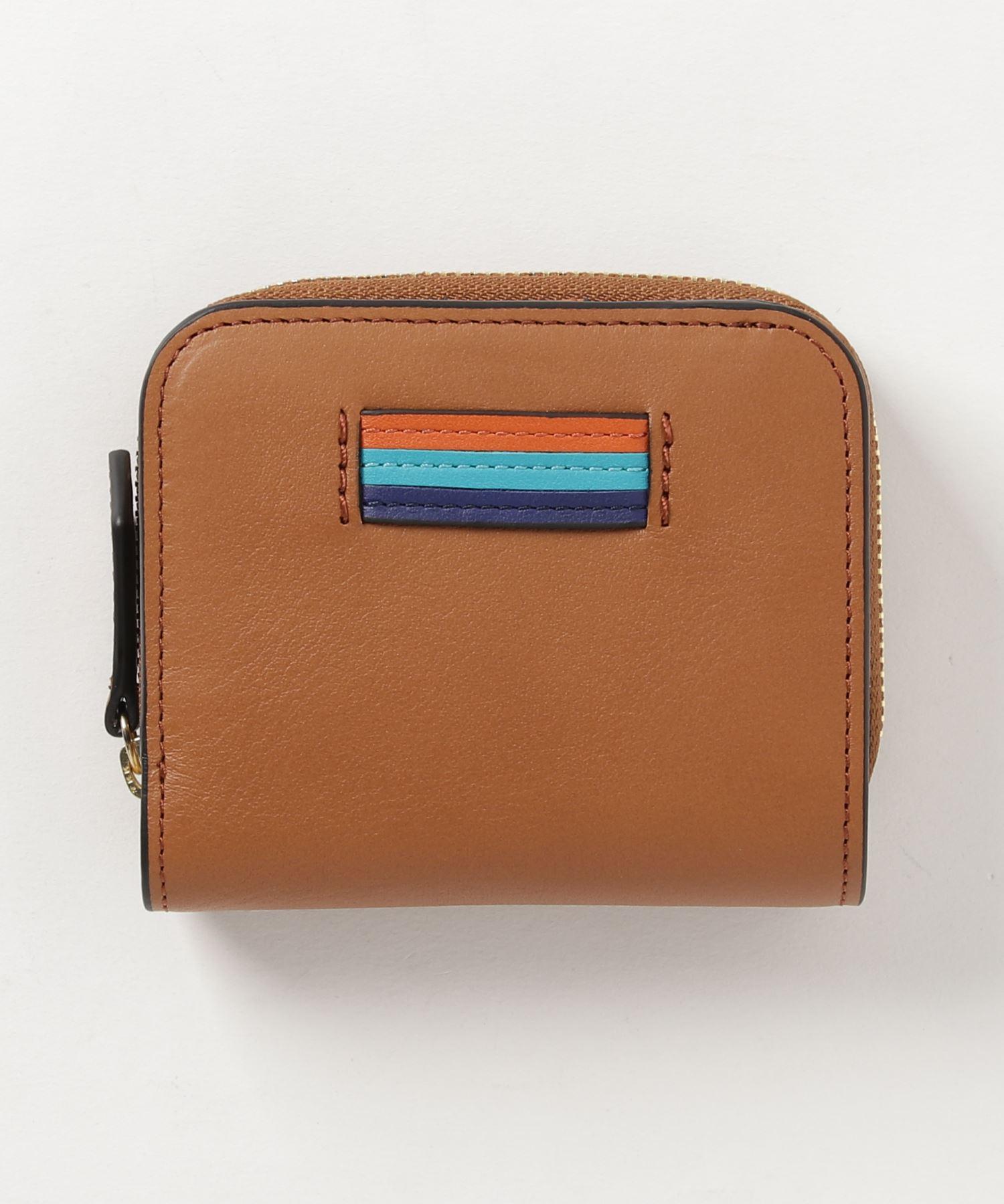 HTG-02/財布