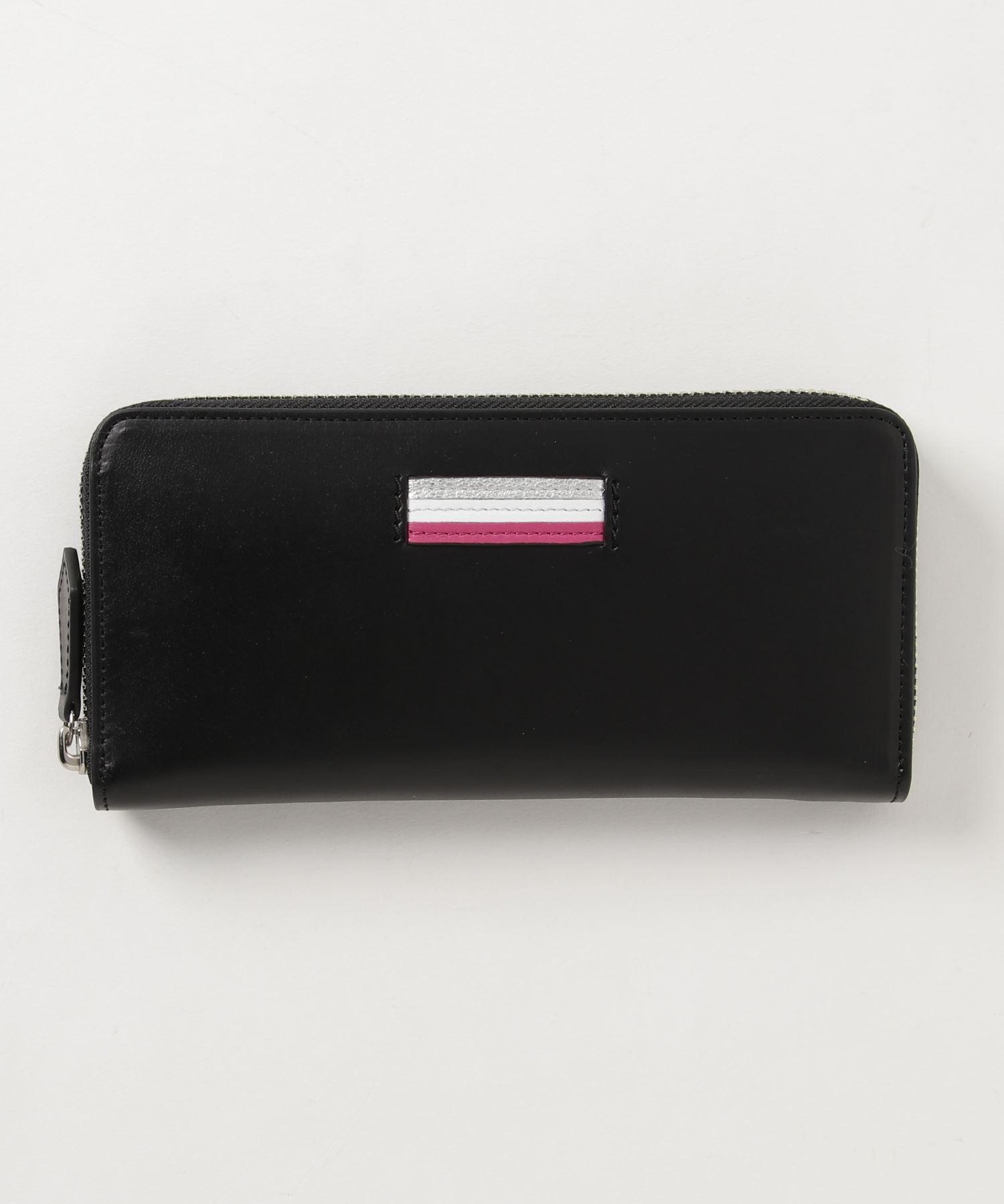 HTG-03/財布