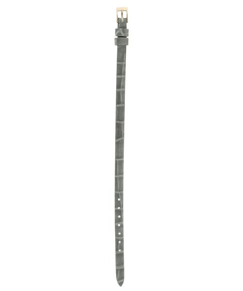 【6mm用】ウォッチベルト(30151120002)