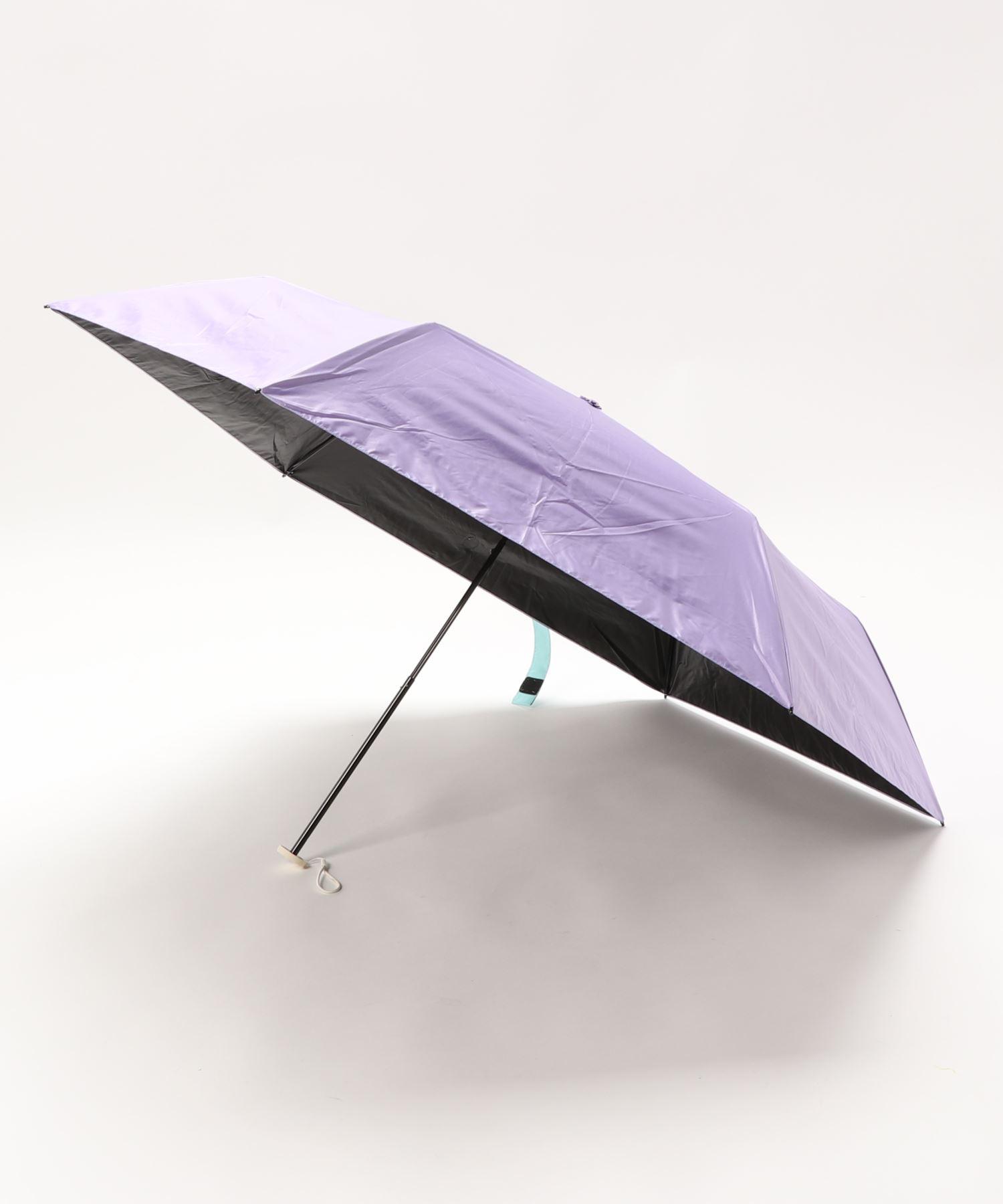 晴雨兼用傘  Color series ALL OGW