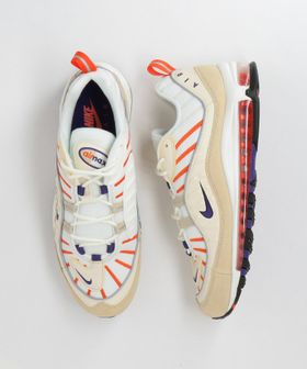 finest selection 6aea7 a3b50 ... <NIKE> AIR MAX 98 エアマックス98