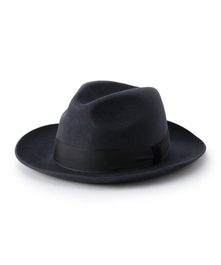 "LOCK & CO HATTERS / ""PRAGUE HAT"" ハット"