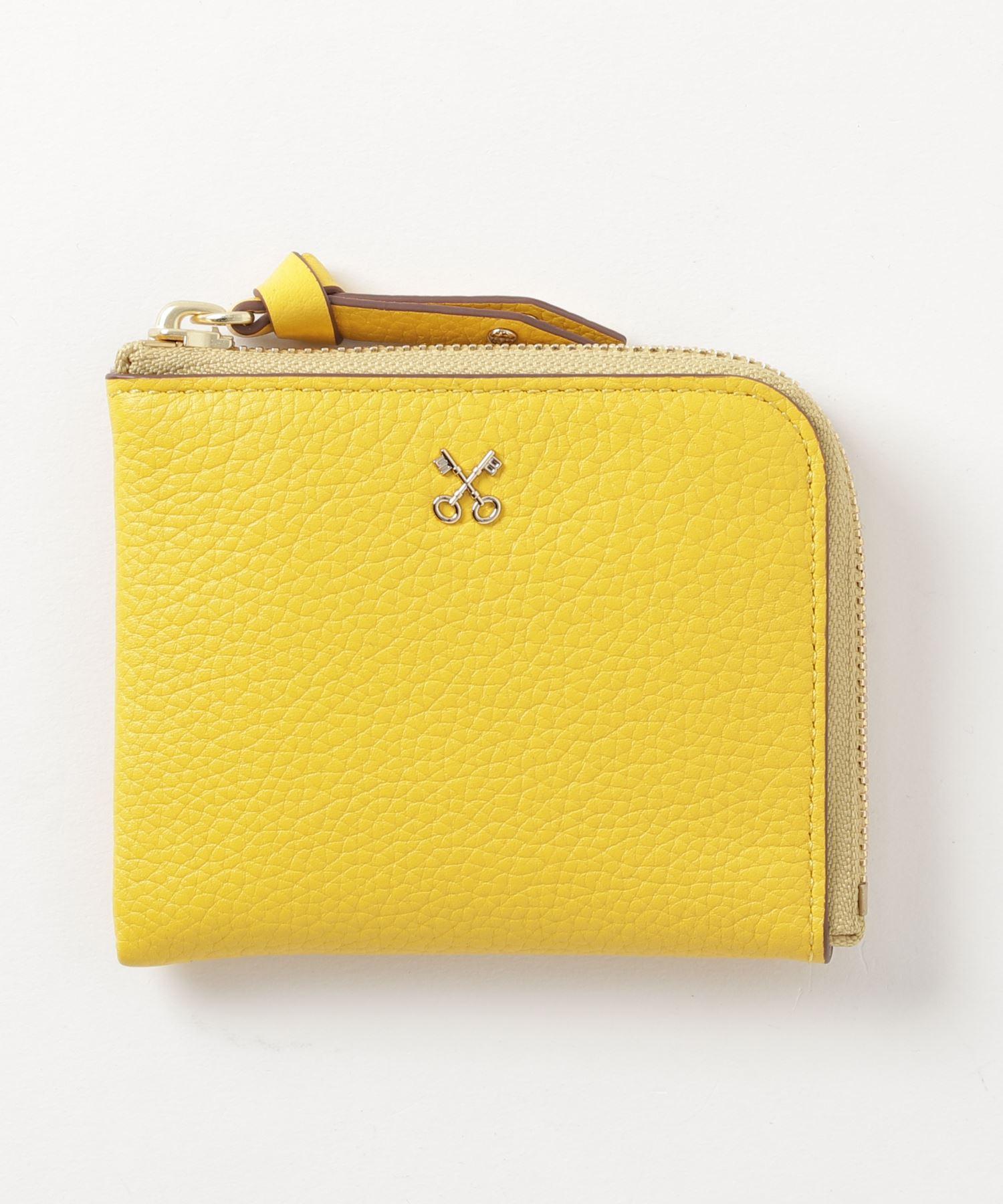 TXE-02/ミニ財布コインケース