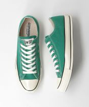 <CONVERSE(コンバース)> ALL STAR COLOR OX/オールスター