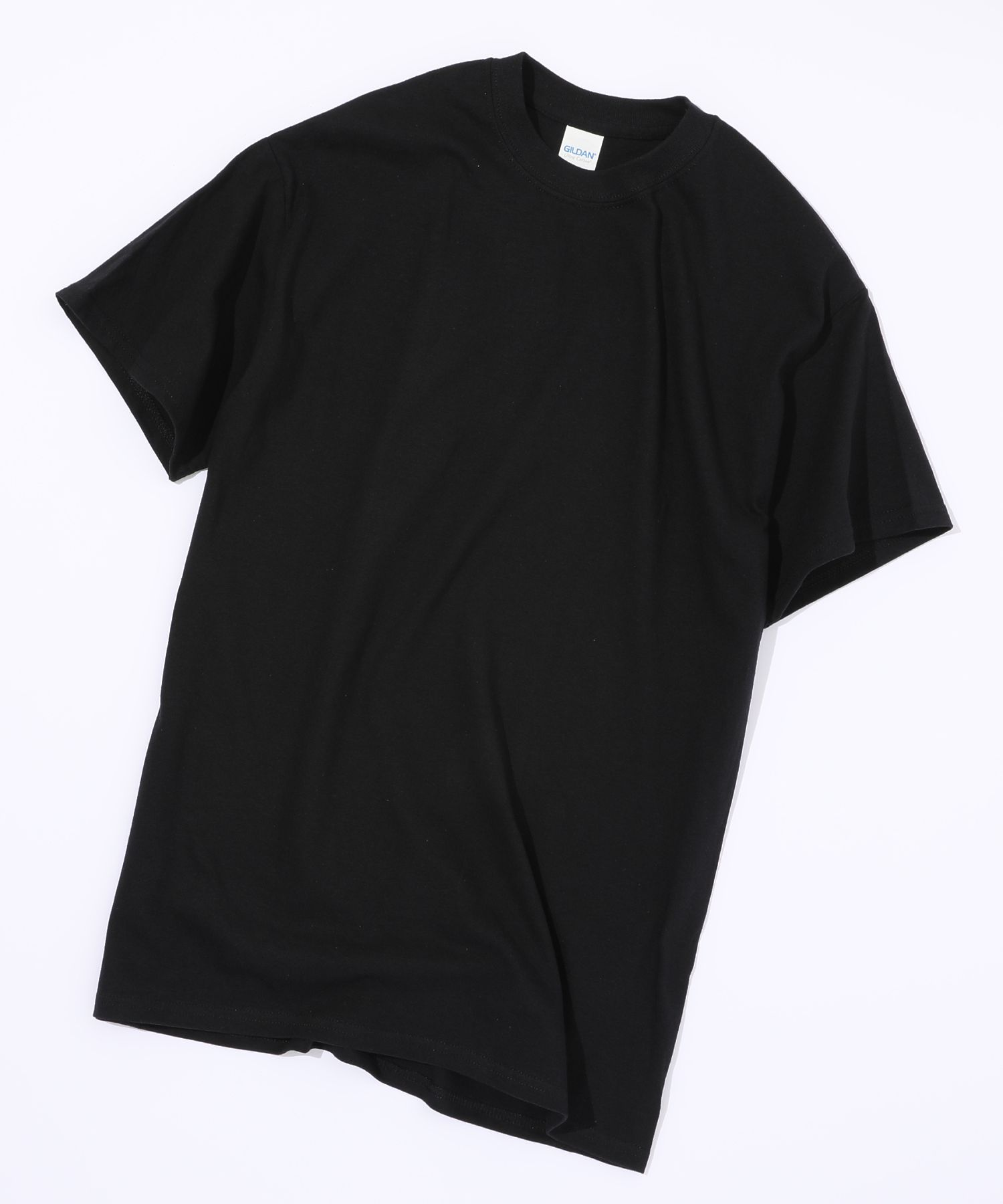 GILDAN ギルダン / 無地Tシャツ