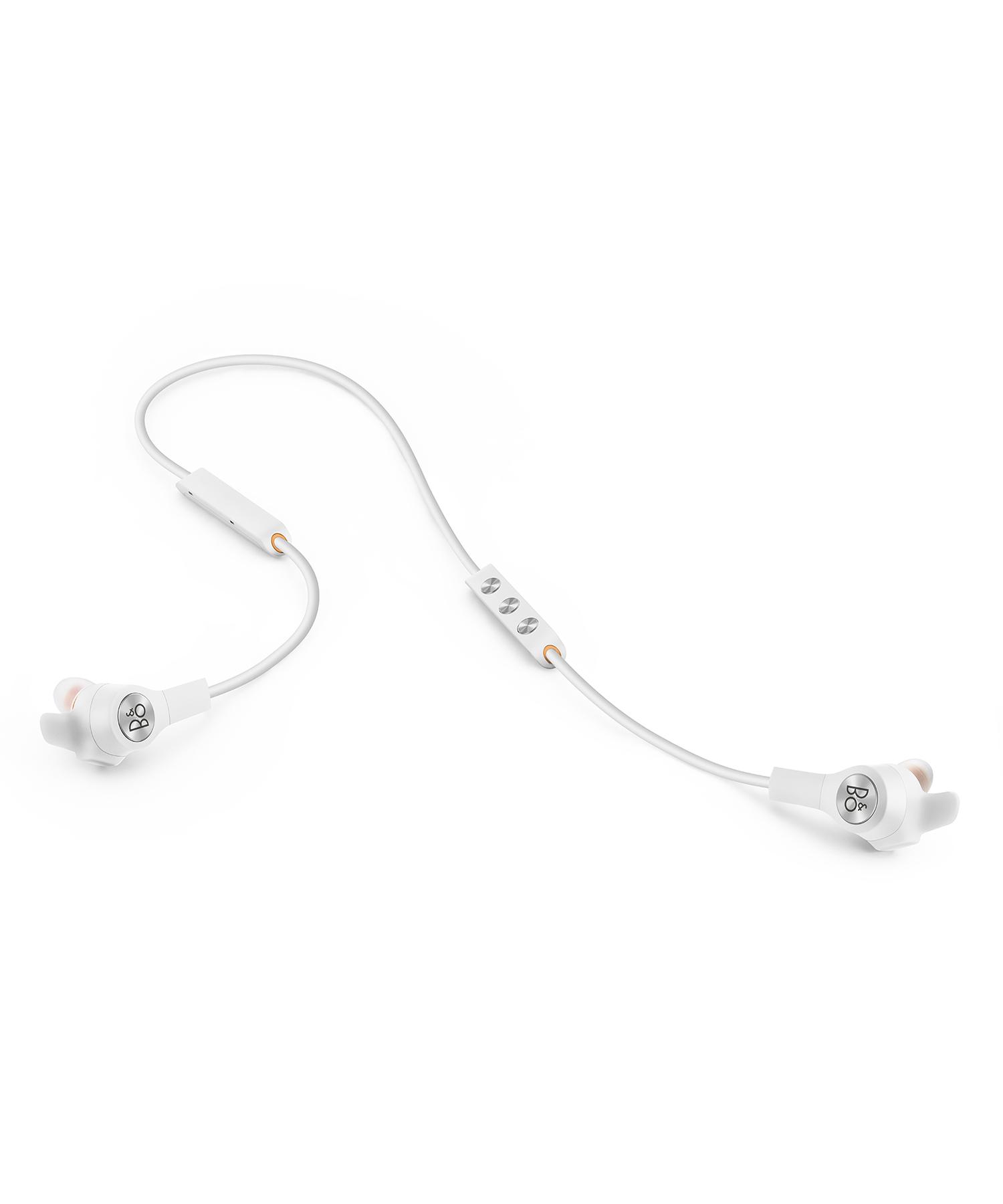"BANG & OLUFSEN / ""BEOPLAY E6 Motion"" Bluetooth ワイヤレスイヤホン"